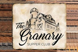 Logo_Granary-Web