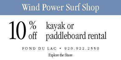 Wind Power Surf (rev)